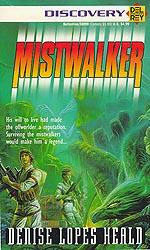 paperback edition
