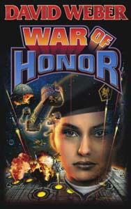 hardcover edition